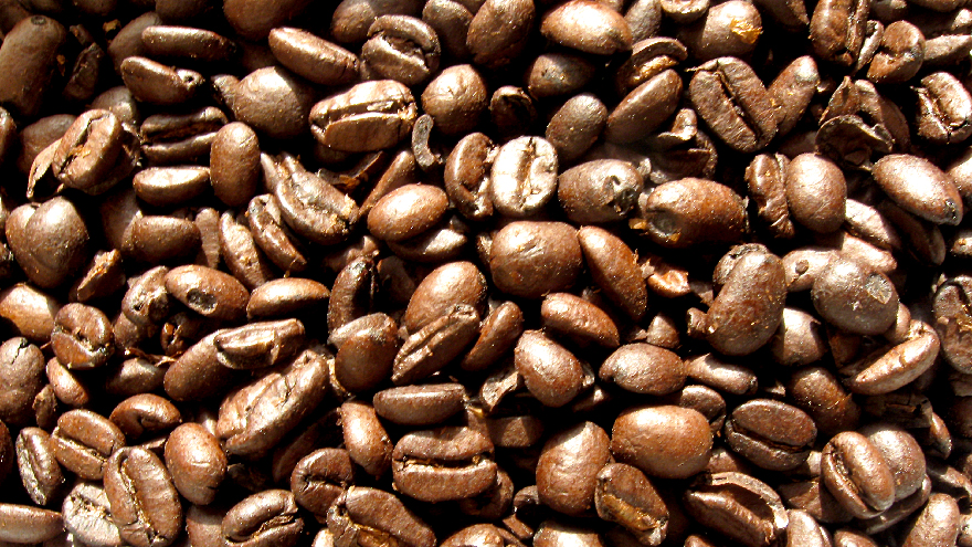 Coffee craze, styles and types of Coffee