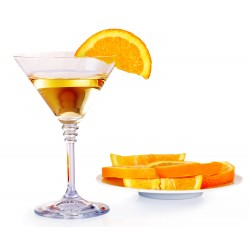 Cocktail e Aperitivi Alcolici