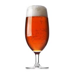 Birra Rossa o Ambrata