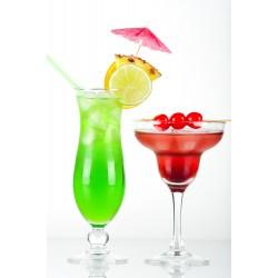 Cocktail e Aperitivi Analcolici