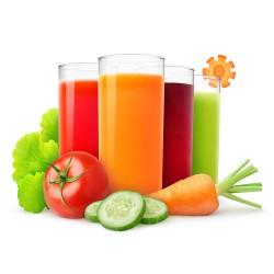 Succo di Verdure