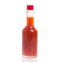Condiments, Sauces