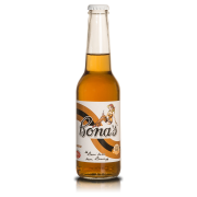 Spuma Bona's - 24 bottles of 275 ml