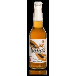 Spuma Bona's - conf. 24 bottiglie da 275 ml