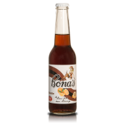 Chinotto Bona's - 24 bottles of 275 ml