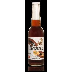 Chinotto Bona's - conf. 24 bottiglie da 275 ml