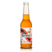 Cocktail Bona's - conf. 24 bottiglie da 275 ml