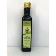 N° 2 Bottiglie di OLIO DI SEMI DI CANAPA ESTRATTO A FREDDO E NON FILTRATO 250 ml.