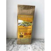 Farina di Semi di Zucca da 500 g.