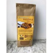 Farina di Nocciole 500 g.