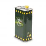 Olio Extravergine di oliva 5 lt