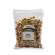 Nocciole Tostate 500Gr