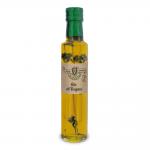 Olio Extravergine Di Oliva all'Origano 250 ml