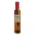 Olio Extravergine Di Oliva al Peperoncino 250 ml