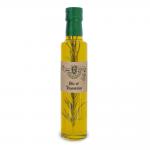 Olio Extravergine Di Oliva al Rosmarino 250 ml