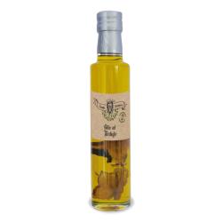 Olio Extravergine Di Oliva al Tartufo 250 ml