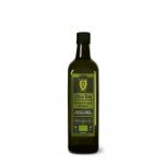 Olio Extravergine Di Oliva BIO 500 ml