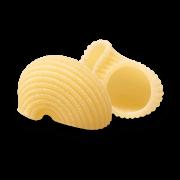 Pipe Rigate 500 gr