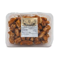 Stuzzichini Peperoncino Gr 250