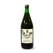 Vino bianco classico calabrese 1 lt