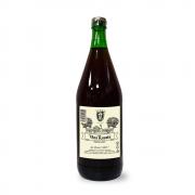 Vino classico rosato calabrese 1LT