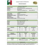 Origano Sgranato gr. 500