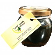 Black truffle - 60g
