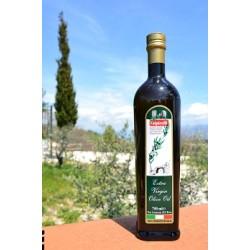 Olio extra vergine di oliva Volpicelli