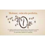 200 Cialde per il Caffe - miste