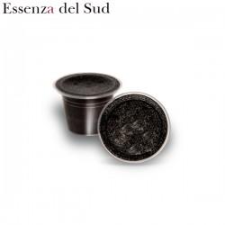 Caffè 100 capsule  ESSENZA DEL SUD ARABICA 100%