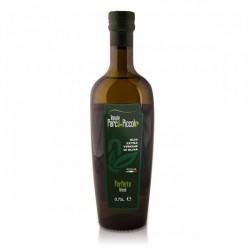Perfetto 12 bott. 0,75L Olio extravergine di oliva