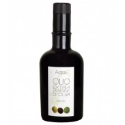 Extra Virgin Olive Oil Angimbe single bottle
