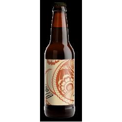 Birra Artigianale Cèleza - 12 bottiglie