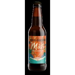 Birra Artigianale Matì - 12 bottiglie