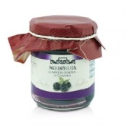 Chester Blackberry Compote