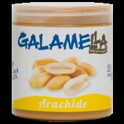 Galamella Peanut Cream