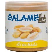 Galamella Peanut