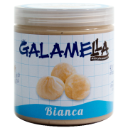 Galamella White Hazelnut Cream