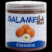 Galamella Classica nocciola e cacao