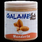 Galamella Almond Cream