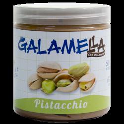 Galamella Pistachio Cream