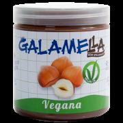 Galamella Vegan Hazelnut Cream