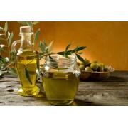 Olive Oli from Cilento