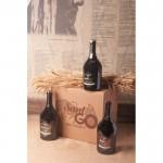 Weizzner 75 cl x 6 bottiglie