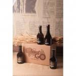 Weizzner 33 cl x 12 bottiglie
