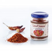 6 Pcs Hot Chili Peppers + 6 Pcs Oregano