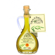 Amphora Extra Virgin Olive Oil MOLISE DOP