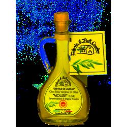 Anfora Olio Extra Vergine di Olive MOLISE DOP