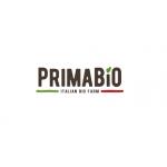 Pomodoro ciliegino salsato biologico Prima Bio da 550gr, pomodoro salsato ciliegino biologico 580ml