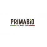 Passata di pomodoro con basilico biologica 690gr, passata di pomodoro biologica con basilico 720ml